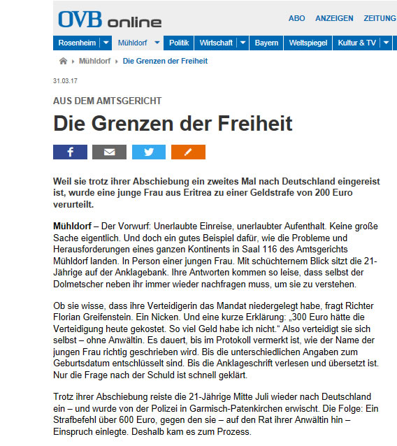 dahlak eritrean news and information in germany, Hause ideen